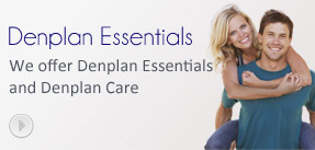 Denplan Essentials
